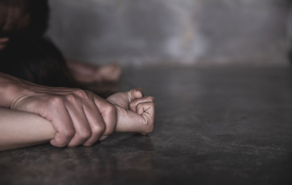 ફઈએ સગી ભત્રીજીને તેની માસીના બે દિકરા પાસે બળાત્કાર કરાવ્યો : અમરેલી