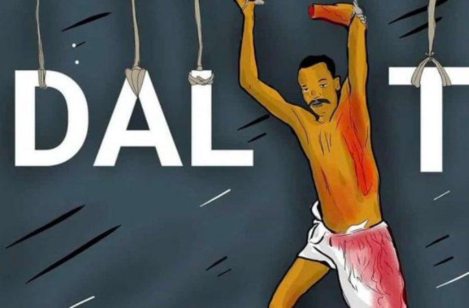 સિંધુ બોર્ડર : નિંહગો દ્વારા દલિતની હત્યા મામલે 3 આરોપીના 6 દિવસના રિમાન્ડ મંજુર